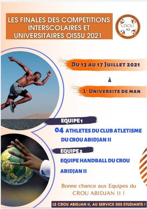 OISSU 2021